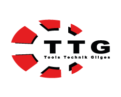 TTG – Tools Technik Gilges